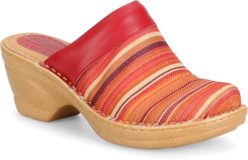 Softspots Style: 752909