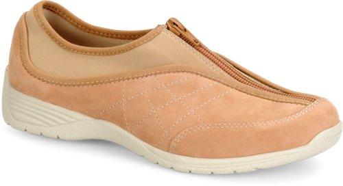 Softspots Style: 753700