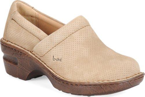 BOC Style: C00017