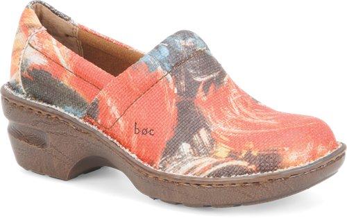 BOC Style: C00067