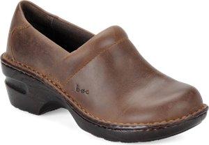 BOC Style: C13057