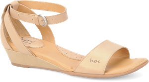 BOC Style: C59602