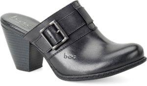 BOC Style: C80103