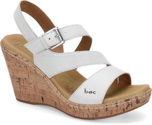 BOC Style: Z13701