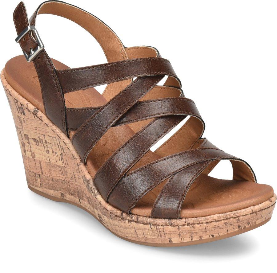 B O C Sandals B O C At Sandalshack Com