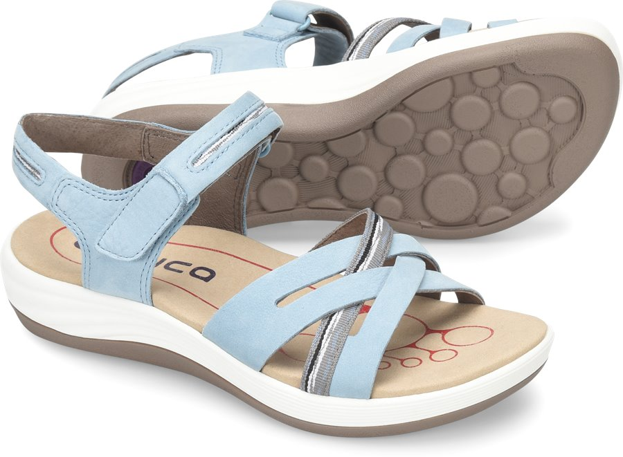 Bionica Nova : Blue - Womens