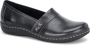 Style: C95203