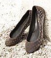 shoe name