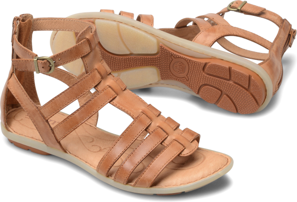 Gladiator Sandals Shoes For Women