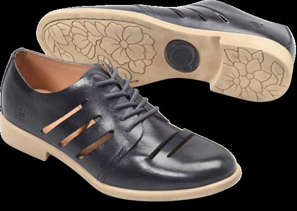 BORN Shoes Jakob oxford