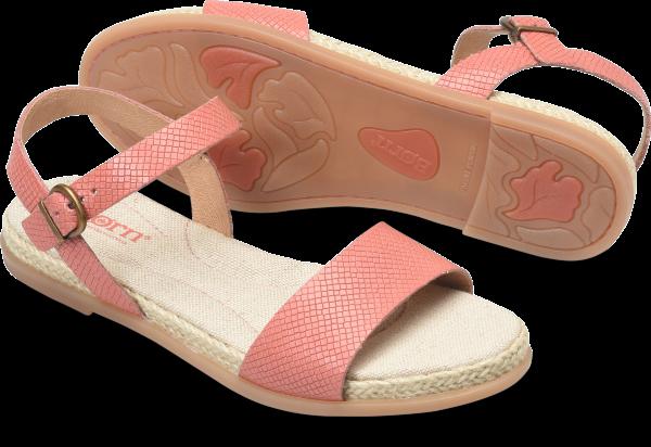 BORN Welch : Pink - Womens
