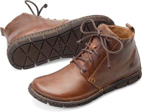 born jax in born mens boots on bornshoes