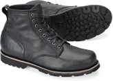 Brooklyn Boot Style: 1000503