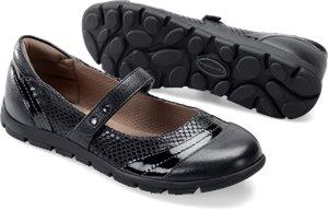 Comfortiva Style: 8302901