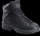 """Men's 6"""" Waterproof Lace to Toe Hiker - Black"""