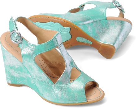 Born Crown Style: N06013