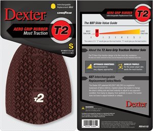 Dexter Accessories Style: PD1411S