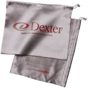Dexter Accessories Style: PD1502