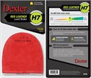 Dexter Accessories h7 Replacement Heel