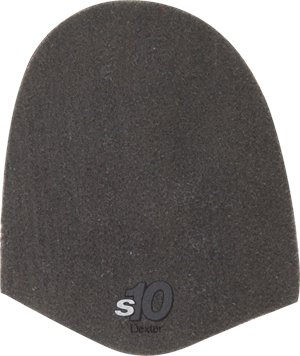 Grey Felt Dexter Accessories s10 Felt Sole