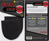 Dexter Accessories Style: PD850