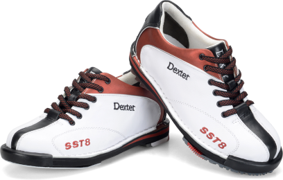 Dexter Womens SST - The Official website for Dexter Bowling