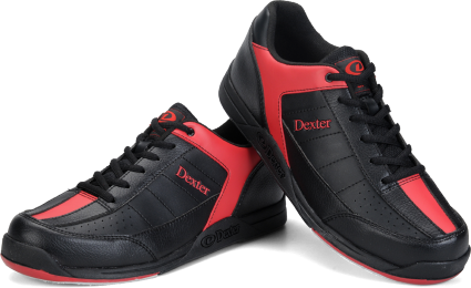 Dexter Mens Bowling Shoes - The Official website for Dexter Bowling