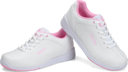 Dexter Womens Bowling Shoes - The Official website for Dexter Bowling