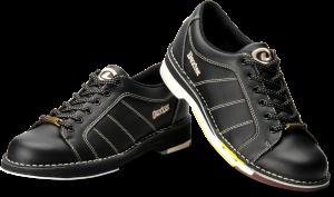Dexter Sst  Sport Bowling Shoes