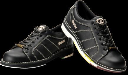 Dexter Sst  Lx Bowling Shoes