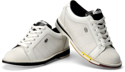 Dexter bowling shoes - On Sale