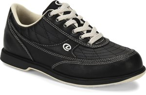Black/Khaki Trim Dexter Bowling Turbo II