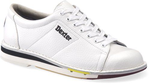 White Right Hand Dexter Bowling SST 1