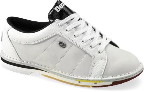 White Right Hand Dexter Bowling SST