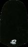 PD826XL