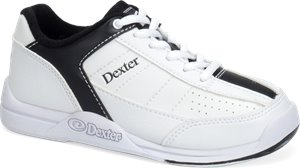 Dexter Bowling Style: YB1837-9