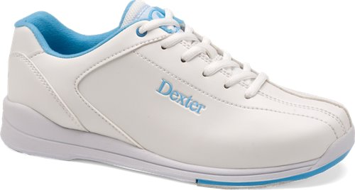 Dexter Bowling Style: YB4270-9