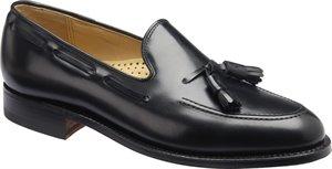 Dexter 1957 Style: DS1018-1