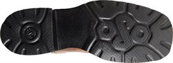 Double H Boot DH2102 Outsole
