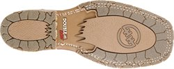 Double H Boot DH3560 Outsole