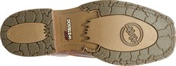 Double H Boot DH3588 Outsole