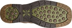 Double H Boot DH3604 Outsole