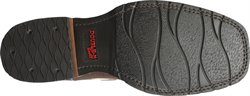 Double H Boot DH3613 Outsole