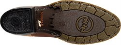 Double H Boot DH3710 Outsole