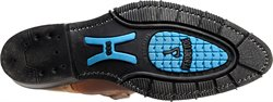 Double H Boot DH3711 Outsole