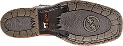 Double H Boot DH4304 Outsole