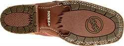 Double H Boot DH4626 Outsole