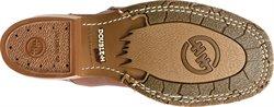 Double H Boot DH4628 Outsole