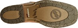Double H Boot DH4632 Outsole