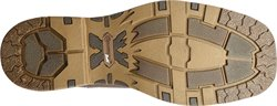 Double H Boot DH5147 Outsole